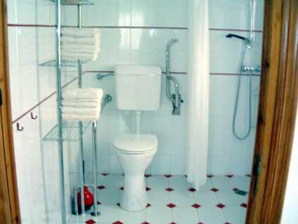 checkliste rollstuhl ferienwohnung spanien appartement behindertengerecht costa blanca. Black Bedroom Furniture Sets. Home Design Ideas