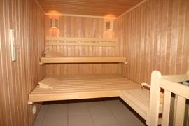 checkliste osmw 103 rollstuhl ferienwohnung sterreich. Black Bedroom Furniture Sets. Home Design Ideas